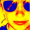 secondhandsmokexx's avatar