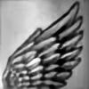 secondhandsmokke's avatar
