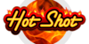 SecondLife-HotShot's avatar