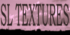 SecondLife-Textures's avatar