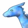 SecondPass's avatar