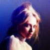 secondpsd's avatar