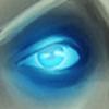 secondrateemily's avatar