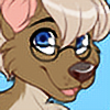 secondself's avatar