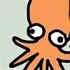SecondTewNone's avatar