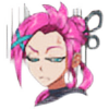 SecondYuno's avatar