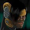 Secret-Agent-Rabbit's avatar