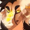 Secret-Heritage's avatar