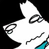 Secret-Key's avatar