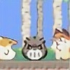 secret-knurd's avatar