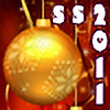 secret-santa-2011's avatar