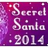 secret-santa2012's avatar