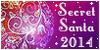 Secret-Santas's avatar