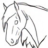 Secret-Temptress's avatar