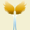 Secret-Valkyrie's avatar
