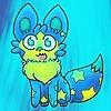 secret-werewolves's avatar