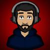 Secret-Within's avatar