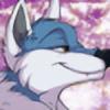 Secret170193's avatar
