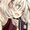 Secret256's avatar