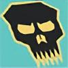 secret6fan1's avatar