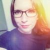 SecretAgentJane's avatar