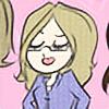 SecretAgentRyuu13's avatar
