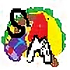 SecretAgentTacoMan's avatar