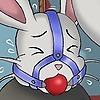 SecretBlack6's avatar