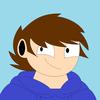 SecretBlue02's avatar