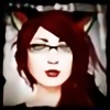 secretcatgirl's avatar