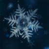 secretdisaster7's avatar
