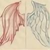 secretdrawer-zeynep's avatar