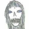 SecretEnigma's avatar