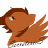 SecreterceS's avatar