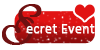 SecretEvent