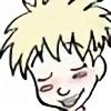 SecretFan's avatar