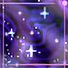 secretfugu's avatar