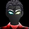 SecretGameDeveloper's avatar