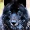 SecretGarden03's avatar