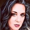 SecretGarden302's avatar