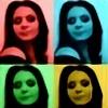 secretgarden4's avatar