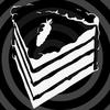 secretgoombaman12345's avatar