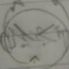 SecretGoth-Galaxies's avatar