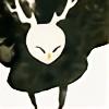 Secretie's avatar