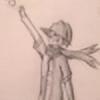Secretillusion's avatar
