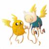 SecretisimaVirtual's avatar