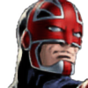 SecretJarJarBinks's avatar