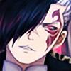 secretkiss11's avatar