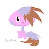 SecretLacie's avatar