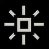 SecretLaser's avatar